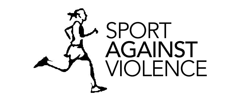 Sport Against Violence