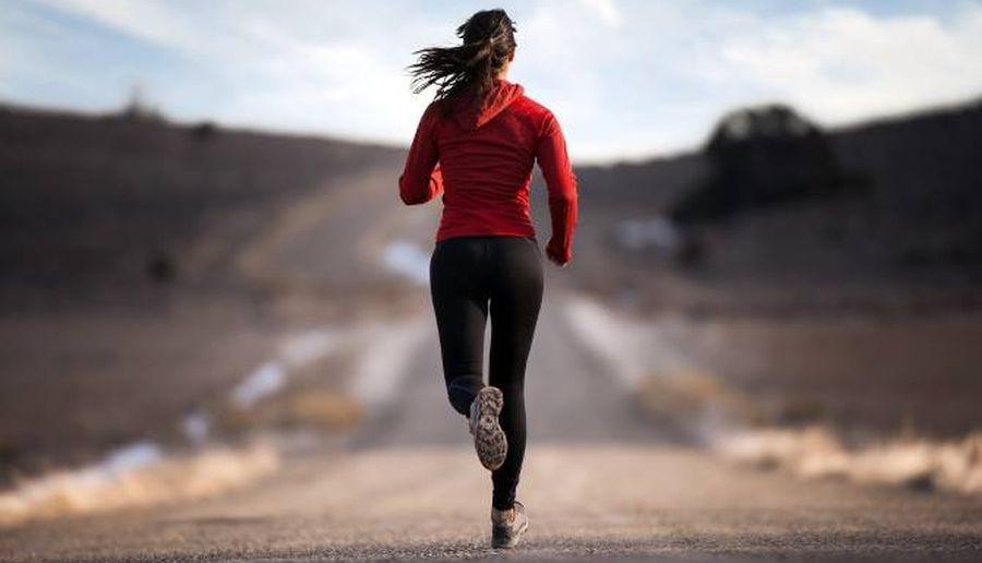 Correre fa bene al cervello: ecco i benefici prodotti dalla corsa