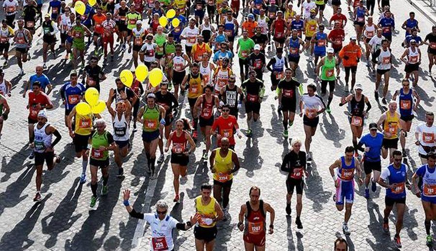 Correre la maratona: le 5 regole base da seguire e gli errori da evitare