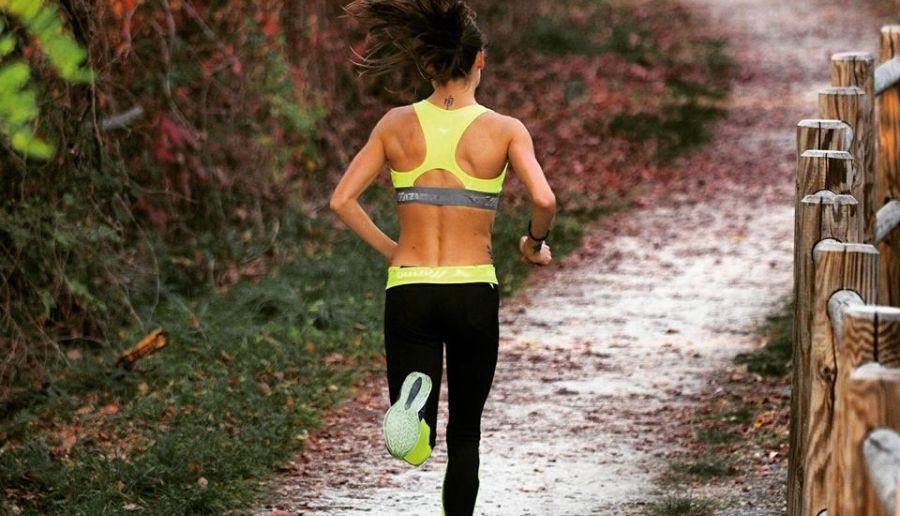 Correre fa dimagrire? Ecco il trucco per perdere peso in poche mosse