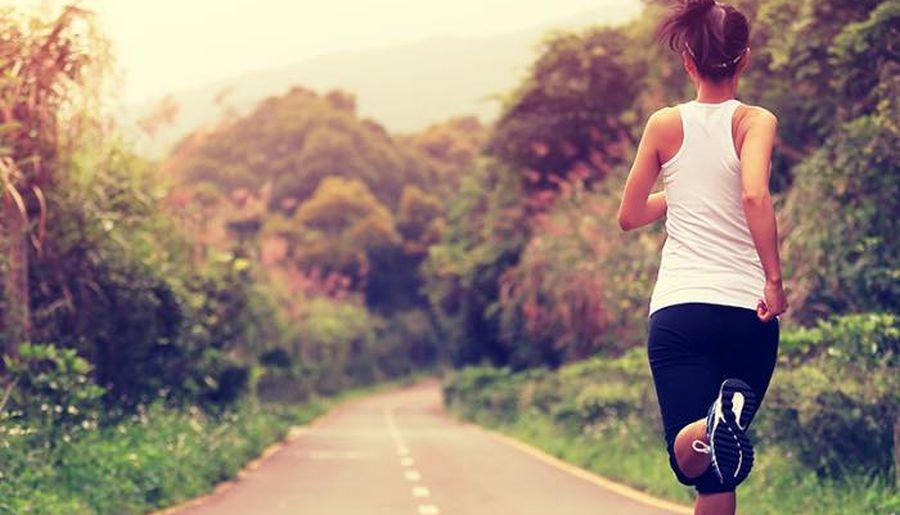 Correre senza farsi male, i consigli da seguire