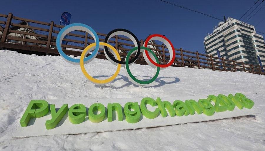 Olimpiadi invernali: il desiderio di rivincita per Ecuador, Eritrea, Kosovo, Malesia, Nigeria e Singapore