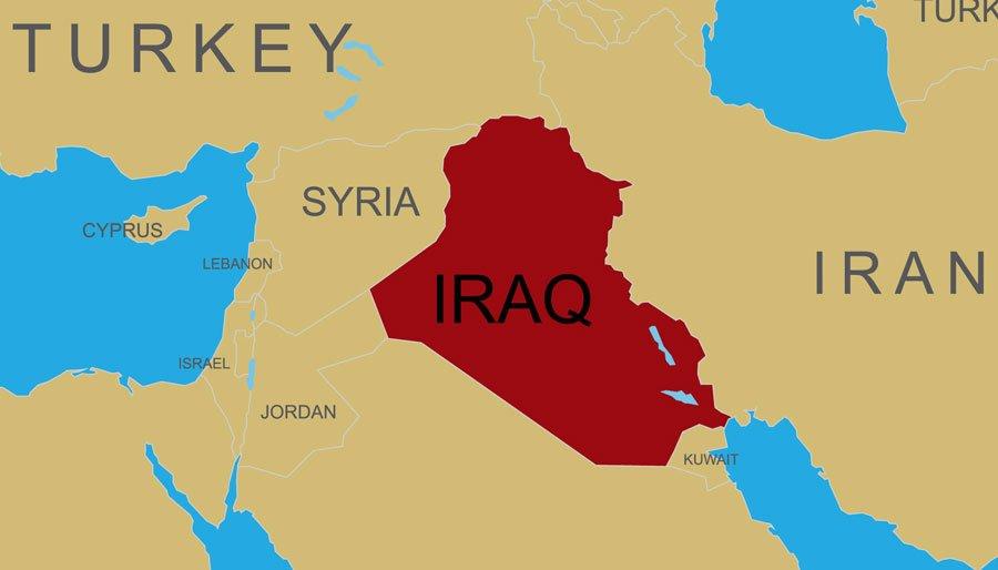 L'integrazione nello sport come strumento di pace e sviluppo in Iraq