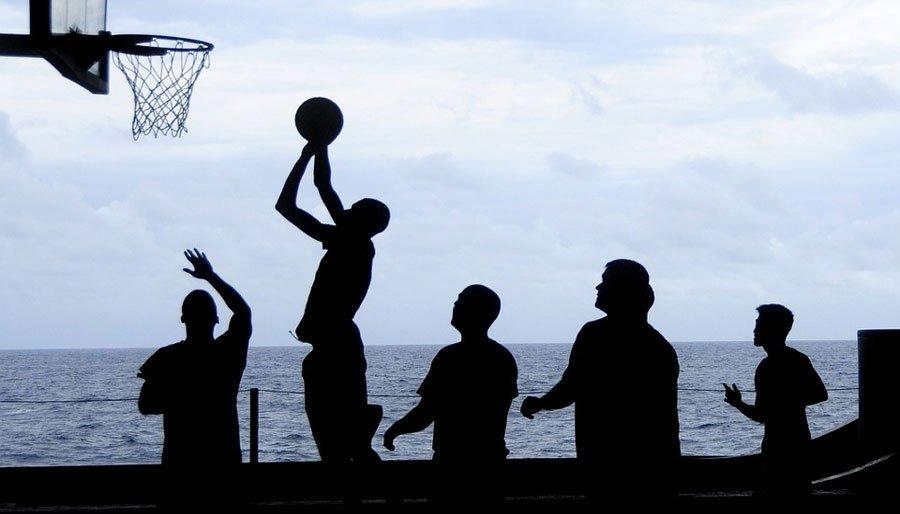 Lo Sport come strumento fondamentale per l'integrazione africana